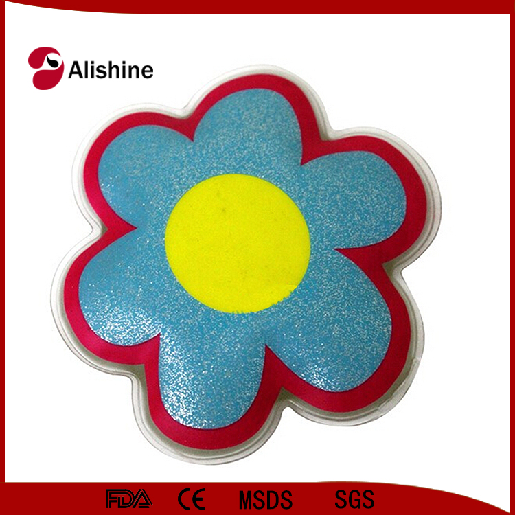 click heat pads wholesale click heat pads wholesale suppliers and at alibabacom