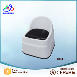Kangzhimei wholesale pedicure stool chair for nail SC-1003