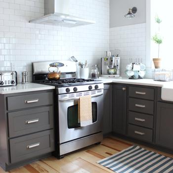 Mdf Shaker Door India Repair Kitchen Cabinet Menards - Buy Kitchen Cabinet  Repair,Kitchen Cabinets India,Kitchen Cabinets Menards Product on ...