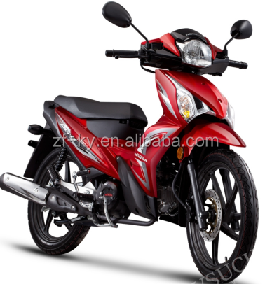 2015 new biz super cub motorcycles