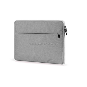 2018 Hot selling for Macbook case, for Macbook air 13.3 case