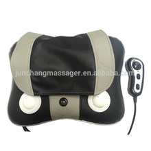Electric pillow warmer, back massagers massage tools