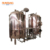 Beer Brite Tanks Stainless Steel Fermenter For Pub Brewery Equipment