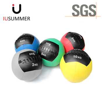 371209752 Weight Gym Ball Medicine  Wall Ball