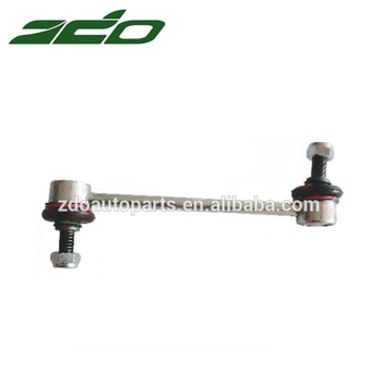 Auto Aftermarkets Parts Stabilizer Link Replace Front Sway Bar For Avanza  F601 48820-b0010 Jts7563 Sl-3870 - Buy Aftermarkets Stabilizer Link,Front