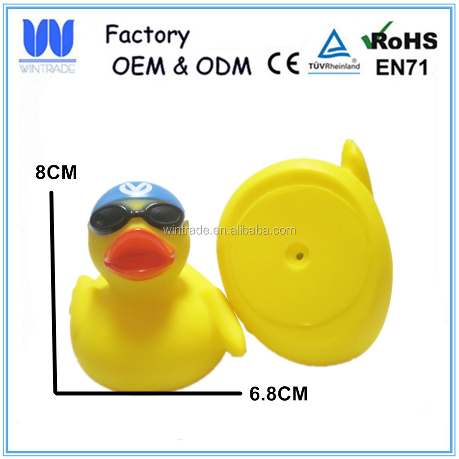 Rubber ducky bathroom decor most widely used home design for Rubber ducky bathroom ideas