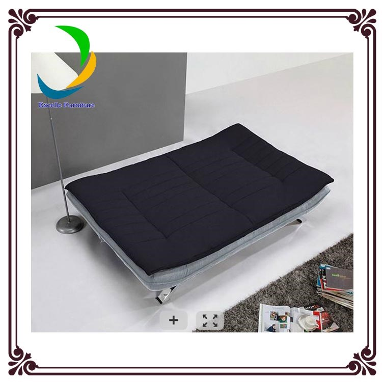 Luxury King Size Portable Sofa Beds