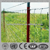high quality cheap ISO deer farm fencing