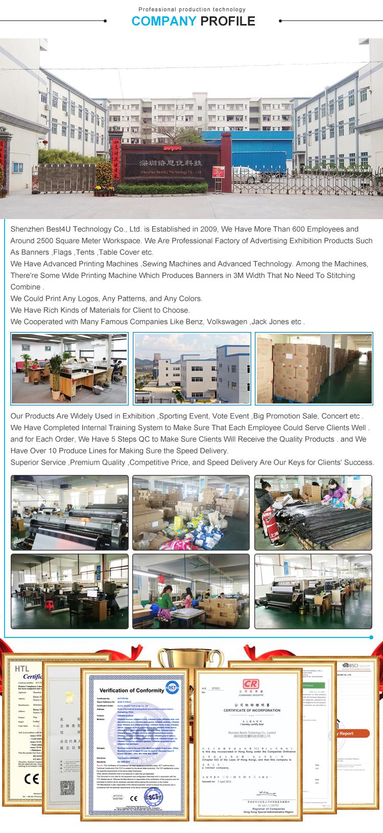 N1231 トップ販売プロモーション製品低 MOQ Publicidad ドミニカ共和国フラグメーカー中国