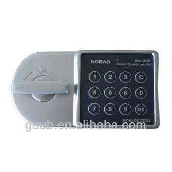 Digital Lock Pin Code Lock Cylinder Locker Lock For Safety Buy Safe Intelligent Cabinet Lock Furniture Hardware Office Desk Locks Product On
