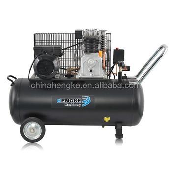 3hp 100l Italian Type Piston Reciprocating Air Compressor 250l/min - Buy  Piston Air Compressor,Reciprocating Air Compressor,Italy Type Air  Compressor