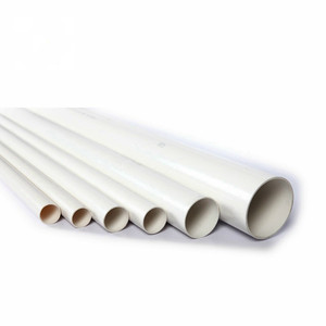 Full form 32 mm 40 mm 50 mm 63 mm 75 mm pvc pipe price per foot