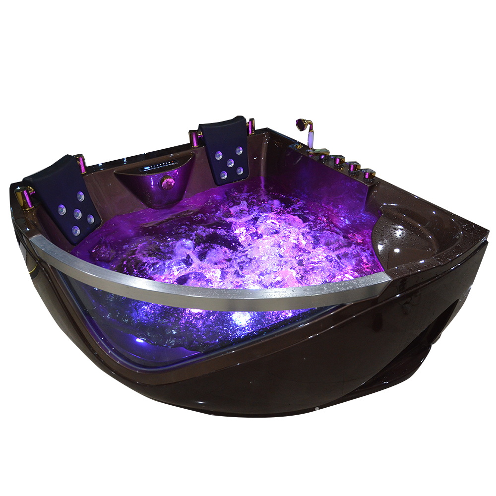 Hydro Jet Bath, Hydro Jet Bath Suppliers and Manufacturers at ...