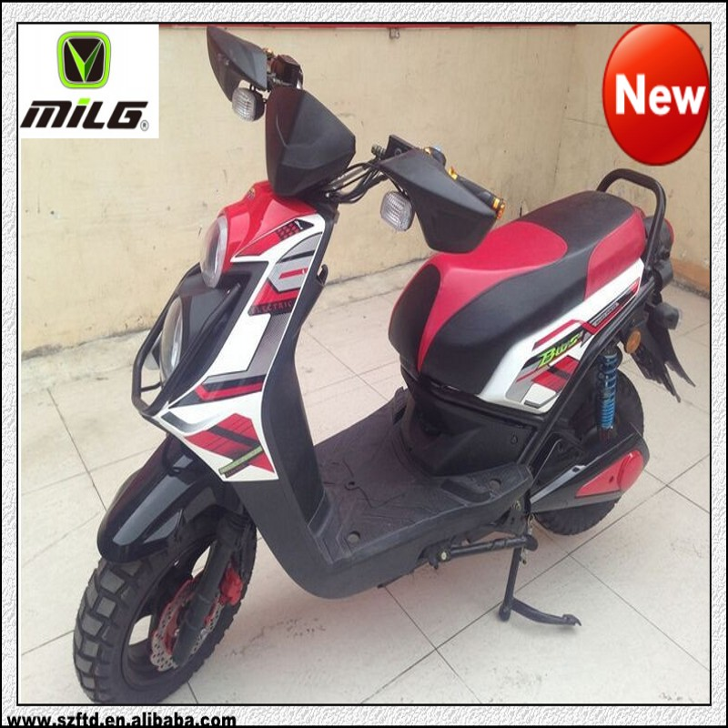 pedal assist long range 72v 20ah eagle <strong>electric</strong> scooter