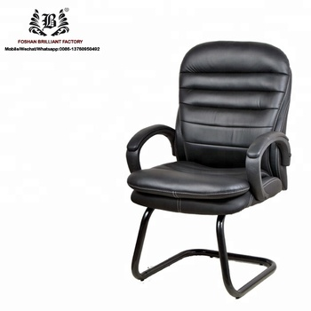 Pleasing Rattan Egg Chair China Massage Chair Razer Chair Bf 8408A 3 Buy Rattan Egg Chair China Massage Chair Razer Chair Product On Alibaba Com Pabps2019 Chair Design Images Pabps2019Com