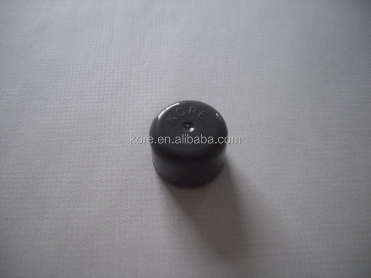 China supplier first choice air conditioning vent cap