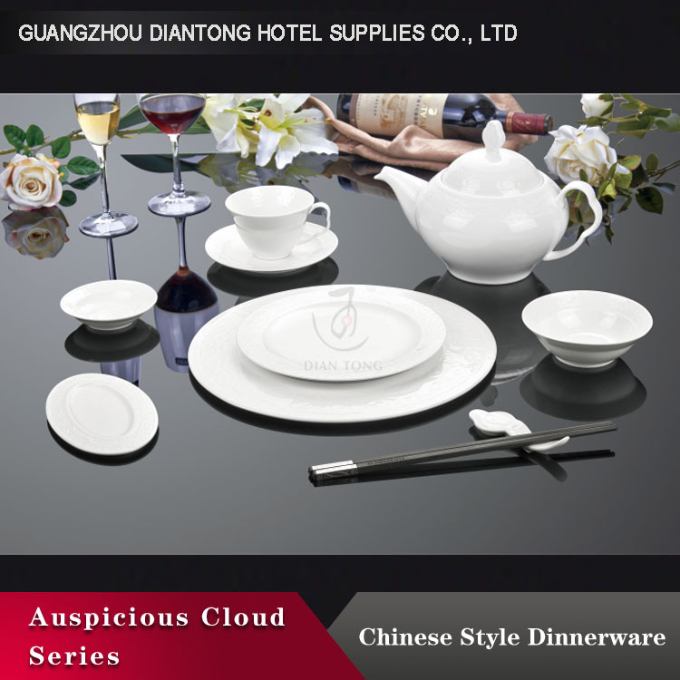 Dinnerware Sets Malaysia  Dinnerware Sets Malaysia Suppliers and  Manufacturers at Alibaba comDinnerware Sets Malaysia  Dinnerware Sets Malaysia Suppliers and  . Dining Plate Set Malaysia. Home Design Ideas