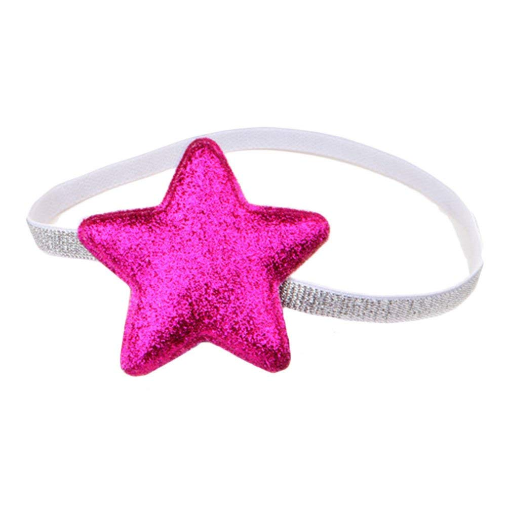 Qinlee Nylon Cirlce Ring Hair Band Ponytail Holder Black Acrylic Imitation Pearl Choose Your Style From Menu Qinlee Elastic Hair Ties Rope Ponytail Holder Baby Girls Accessories