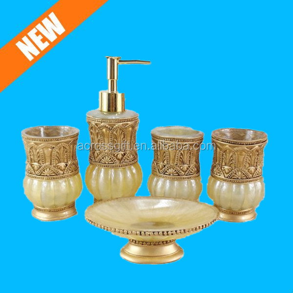 Gold Coloured Bathroom Accessories Gold Coloured Bathroom - Copper coloured bathroom accessories