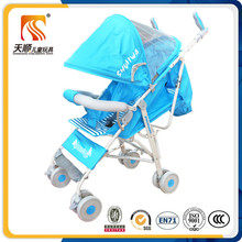 Hot selling mother baby stroller bike children baby buggy and baby doll stroller wheels