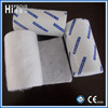 cheap price Medical orthopedic undercast padding