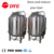 bright beer tank stainless steel tank small machines for home business