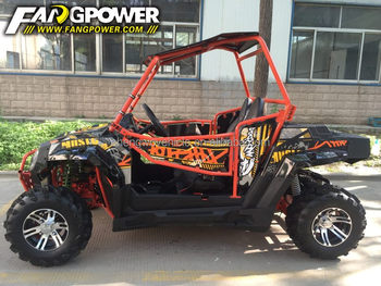Atv Side By Side >> China Cheap Side By Side Utv Dune Buggy For Sale 4 Wheeler Atv For Adults Buy Side By Side Side By Side Utv Side By Side For Sale Product On