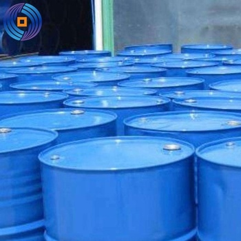 Biggest Distributor In China Market!!!petroleum Ether / Petroleum Benzene  (petroleum Ether) / 101316-46-5 / C5h12 C6h14 C7h16 - Buy Petroleum Ether