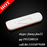 High speed HSDPA MINI Modem 3G USB Dongle Cheap Price