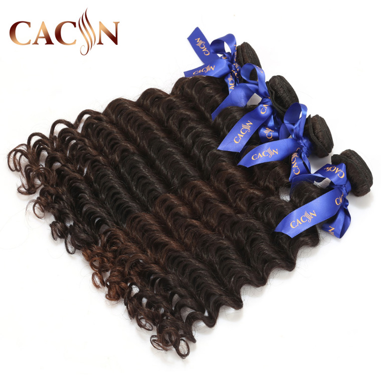 60 Inch Long Hair Extensions 60 Inch Long Hair Extensions Suppliers