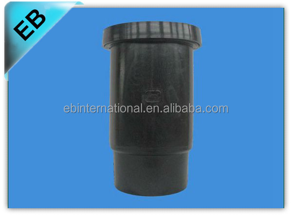 Hdpe Joining And Expansion Sockets For Water,Eb