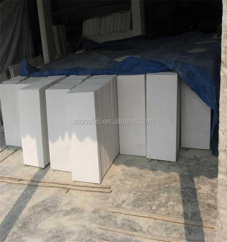 cheap price best price vietnam pure white marble for bathroom grantie slad and marble mosaic