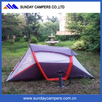 4x4 suv air frame tent and inflatable air military tent & 4x4 Suv Air Frame Tent And Inflatable Air Military Tent - Buy 4x4 ...