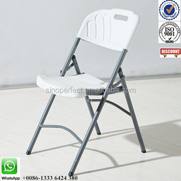plastic used folding chairs plastic used folding chairs suppliers and at alibabacom - Plastic Folding Chairs
