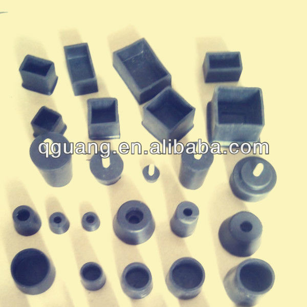 Supply best quality Rubber feet