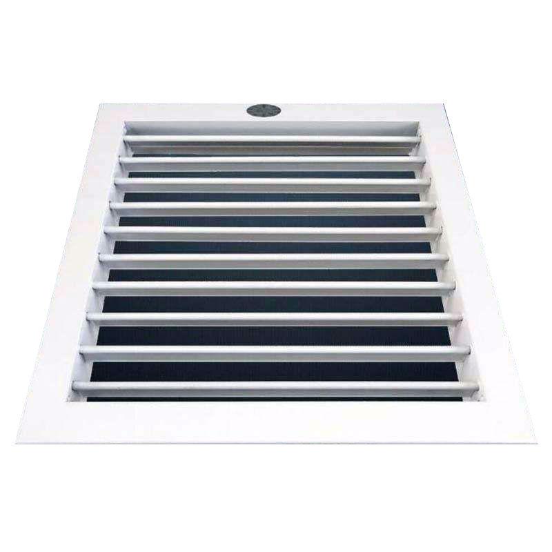 Custom Sheet Metal Fabrication Air Vent Covers Practical Air Vent  Environmental Protection Air Vent Ceiling - Buy Air Vent,Air Vent  Covers,Air Vent