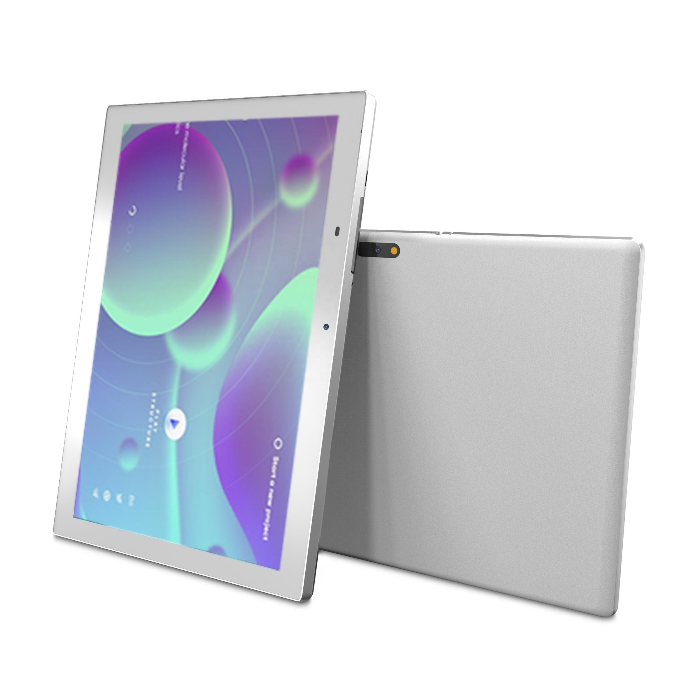 2019 lenov0デザインシリーズタブレットオクタコア4g新しいハイエンドandroidタブレット10.1インチ4g lteウルトラスリムandroid 9.0タブレットpc