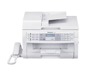 PANASONIC KX-MB781 MULTI-FUNCTION STATION DEVICE MONITOR DRIVERS FOR MAC DOWNLOAD