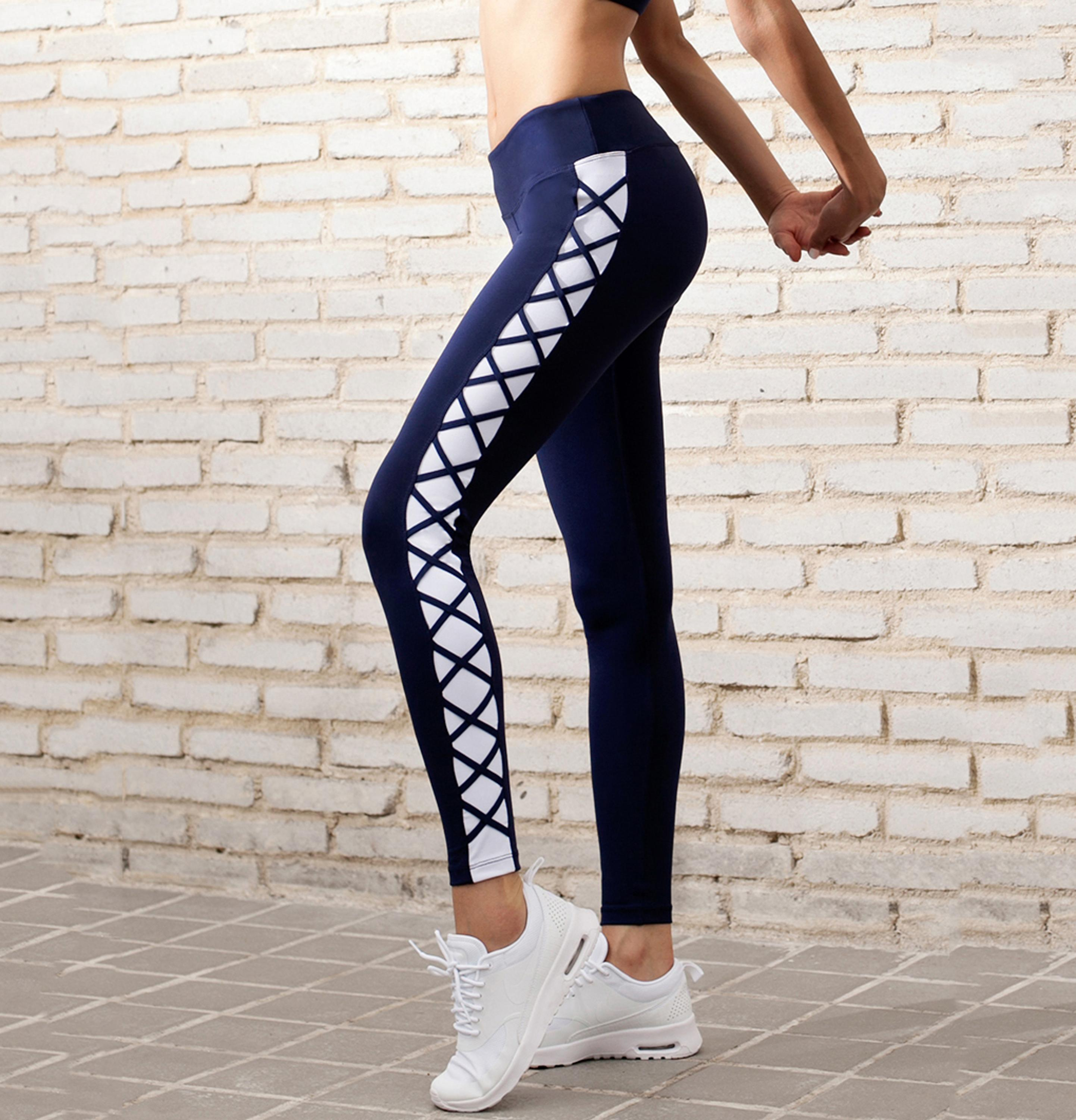 Women's Lightweight See Through Mesh Pro Cool Workout Gym Activewear