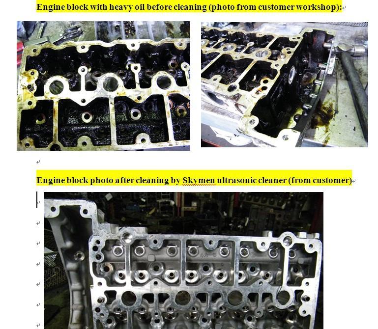 Ultrasonic Customized Car Wheel Washer,Car Tyre Washing Machine ...