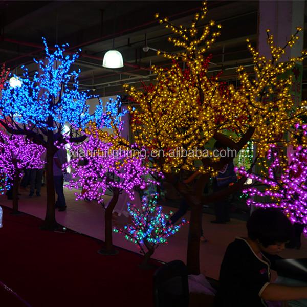 Beautiful Led Diwali Decorative Lights
