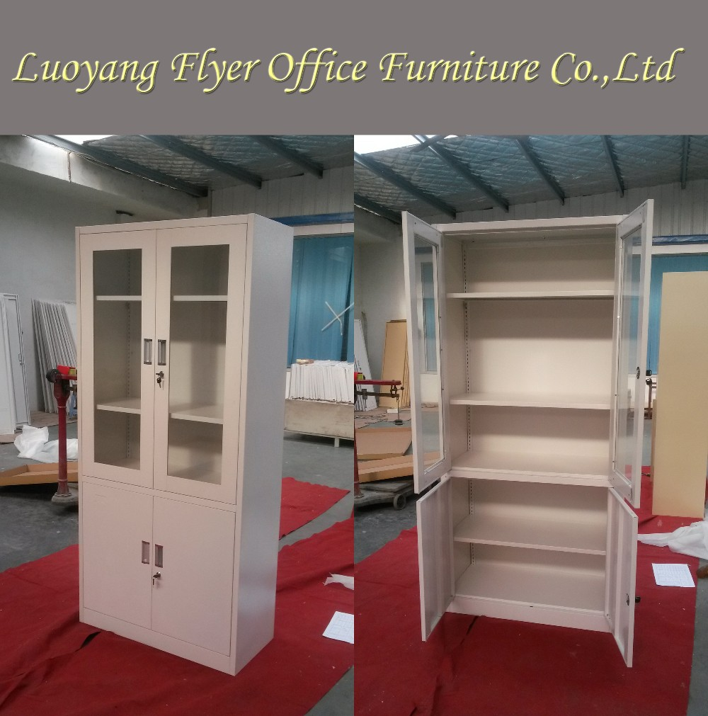 Direct Manufacturer Knock Down Metal Furniture Storage Cabinet Buy Storage Cabinet Furniture