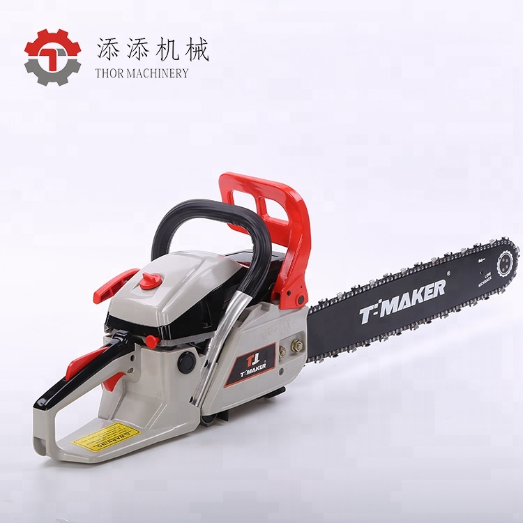 chainsaw 5800, chainsaw 5800 Suppliers and Manufacturers at Alibaba com