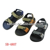 Hot Selling SB-4807 Cool Kid's EVA Sandals