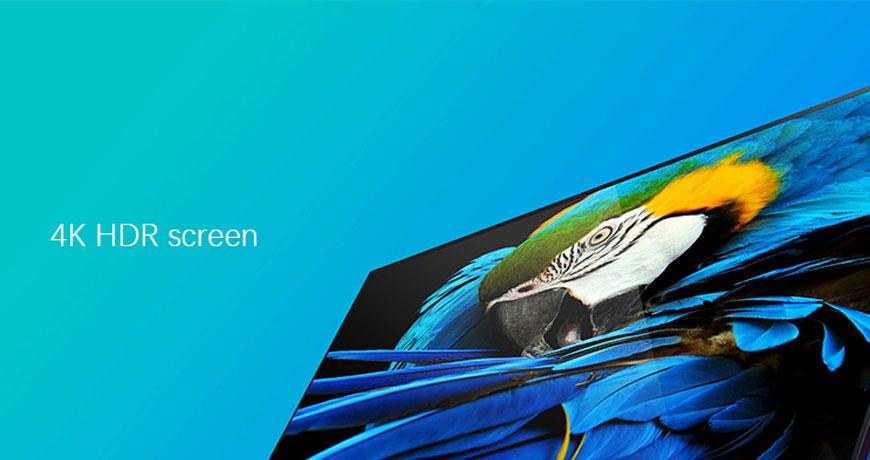 Xiaomi Mi TV 4S 65 inch 4