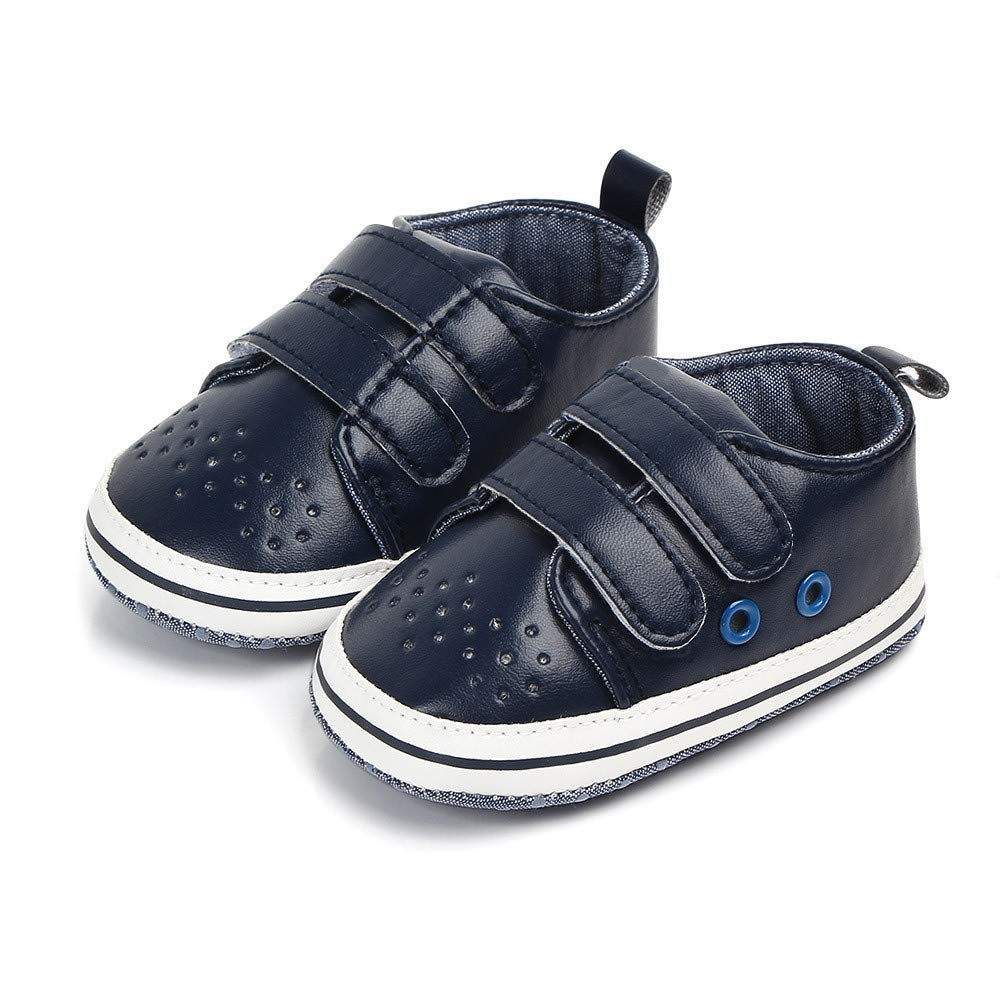 764dd7b94 Cheap 0 3 Months Baby Shoes