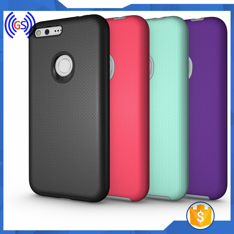 Rugged Case Cover For Google Pixel Mobile Phone,Used Mobile Phones For Google Pixel Case