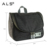 Fashion Storage Travel Bag Set For Packing Clothes 4 Pieces One Set Underwear Storage Travel Organiser Bag