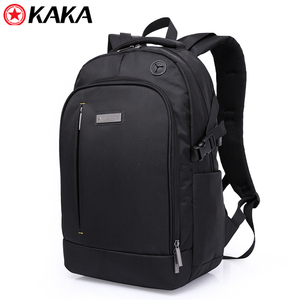 613fbfaef49 Multiple functional folding wholesale school bag backpack outdoor fashion  laptop custom business backpack with earphone port