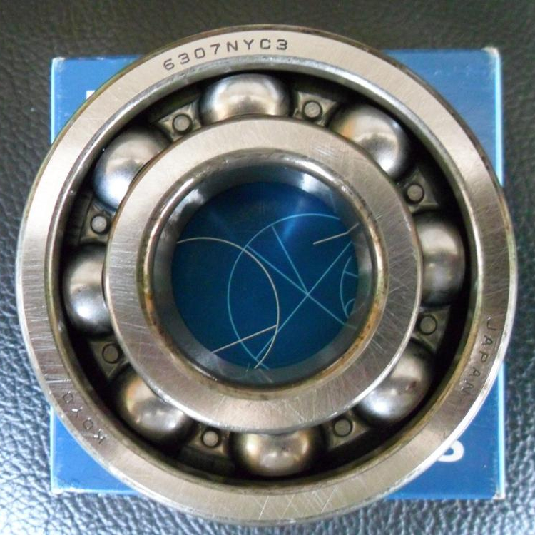 1630-2RS  2 PCS  DOUBLE SEALED BALL BEARINGS  FACTORY NEW SHIPS FROM THE U.S.A.